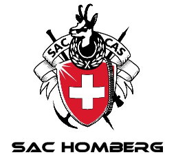 SAC Homberg