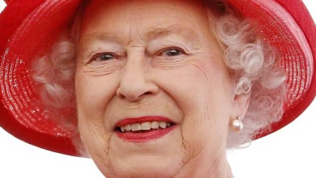 Queen Elizabeth hat ihre Untertanen weniger gekostet