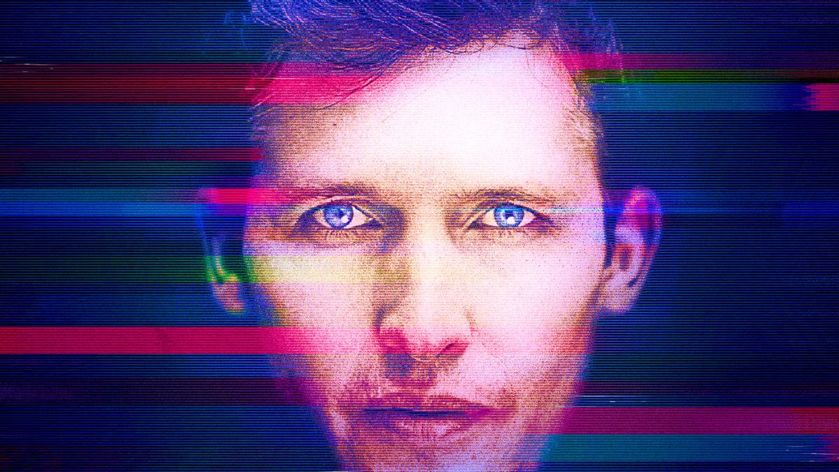 James Blunt direkt auf Platz 1 der Schweizer Album Hitparade