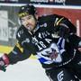 Michal Birner trägt nicht mehr das Trikot von Fribourg-Gottéron