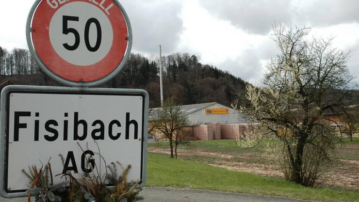 Entdeckungsreise: Der Fisibacher Dorfmärt steckt immer wieder voller Überrachungen. ZUR