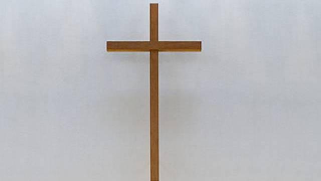Synode schliesst Pfarrer aus