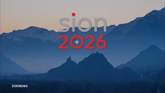 Olympia 2026 ohne Stimmrecht vom Volk