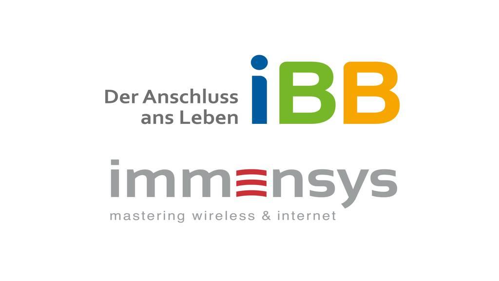 IBB Energie AG