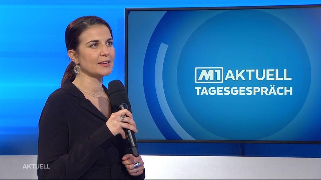 Christine Künzli über die Tierschutzstraffälle
