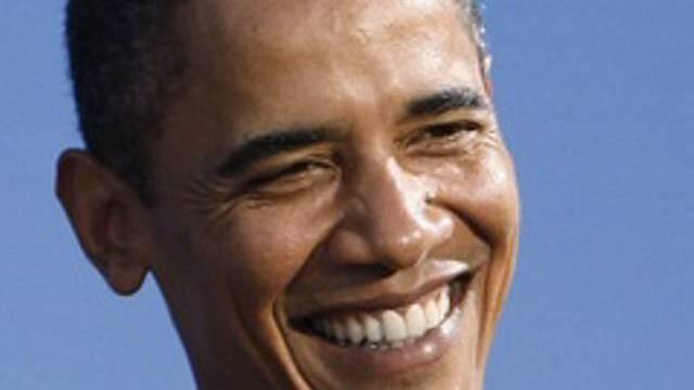 Obama für umfassende Gesundheitsreform