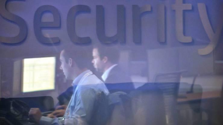 Laut der Melde- und Analysestelle für Informationssicherung (MELANI) wird beim Internet der Dinge der Sicherheit zu wenig Beachtung geschenkt. (Symbolbild)