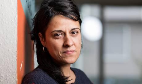 WhatsApp, israelische Spyware und der spanische Lauschangriff auf eine katalanische Politikerin in der Schweiz