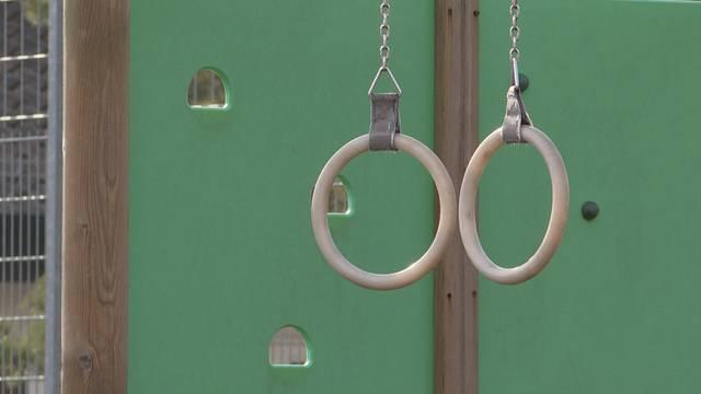 Anzeige: Zürcher Hort-Leiter soll 12-Jähriger zu nahe gekommen sein