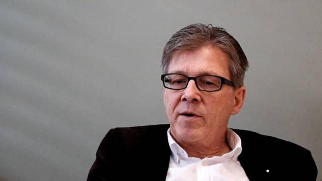 Philipp Umbricht über ... seine Rolle im Fall Rupperswil.