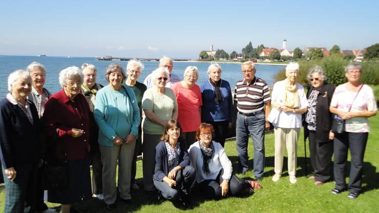 Seniorenferien 2012 103.jpg