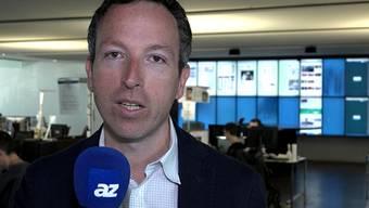 Nordwestschweiz-Chefredaktor Patrik Müller über die Wahlen in Holland und deren Signalwirkung für die anstehenden Wahlen in Frankreich und Deutschland.