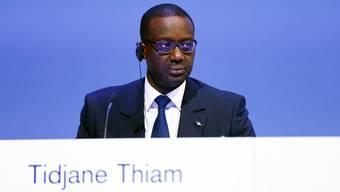 Credit-Suisse-CEO Tidjane Thiam habe die Weichen richtig gestellt, sagt Investor Thomas Braun.