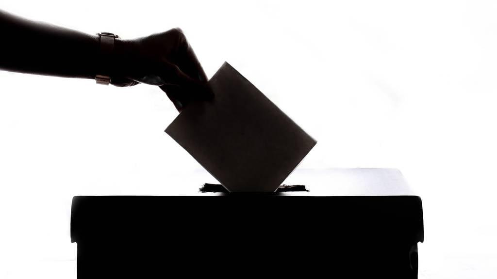 Politik_Abstimmung_Wahlen_unsplash