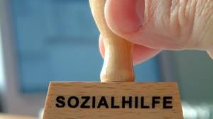 Luzerner Sozialhilfequote bleibt stabil