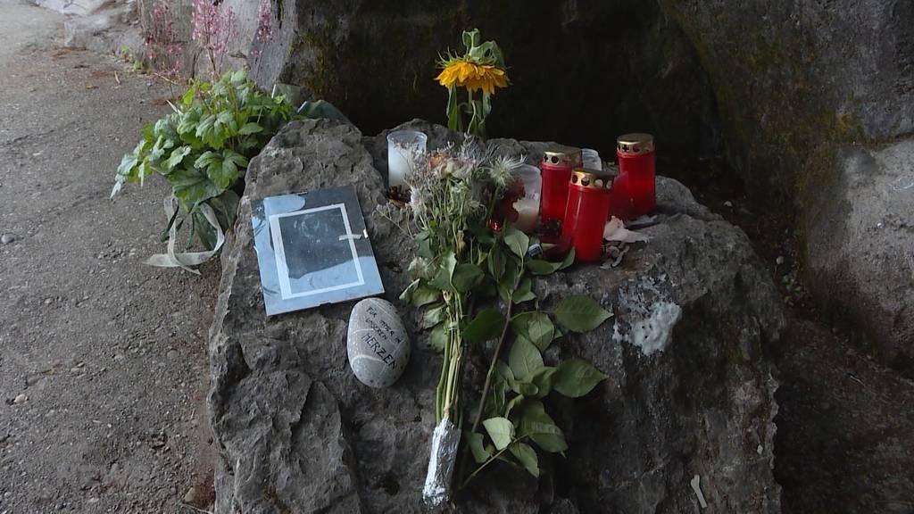 Nach Tiger-Attacke: Trauerfeier für getötete Tierpflegerin im Zoo Zürich