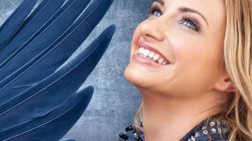 Pia Malo mit neuem Album unterwegs
