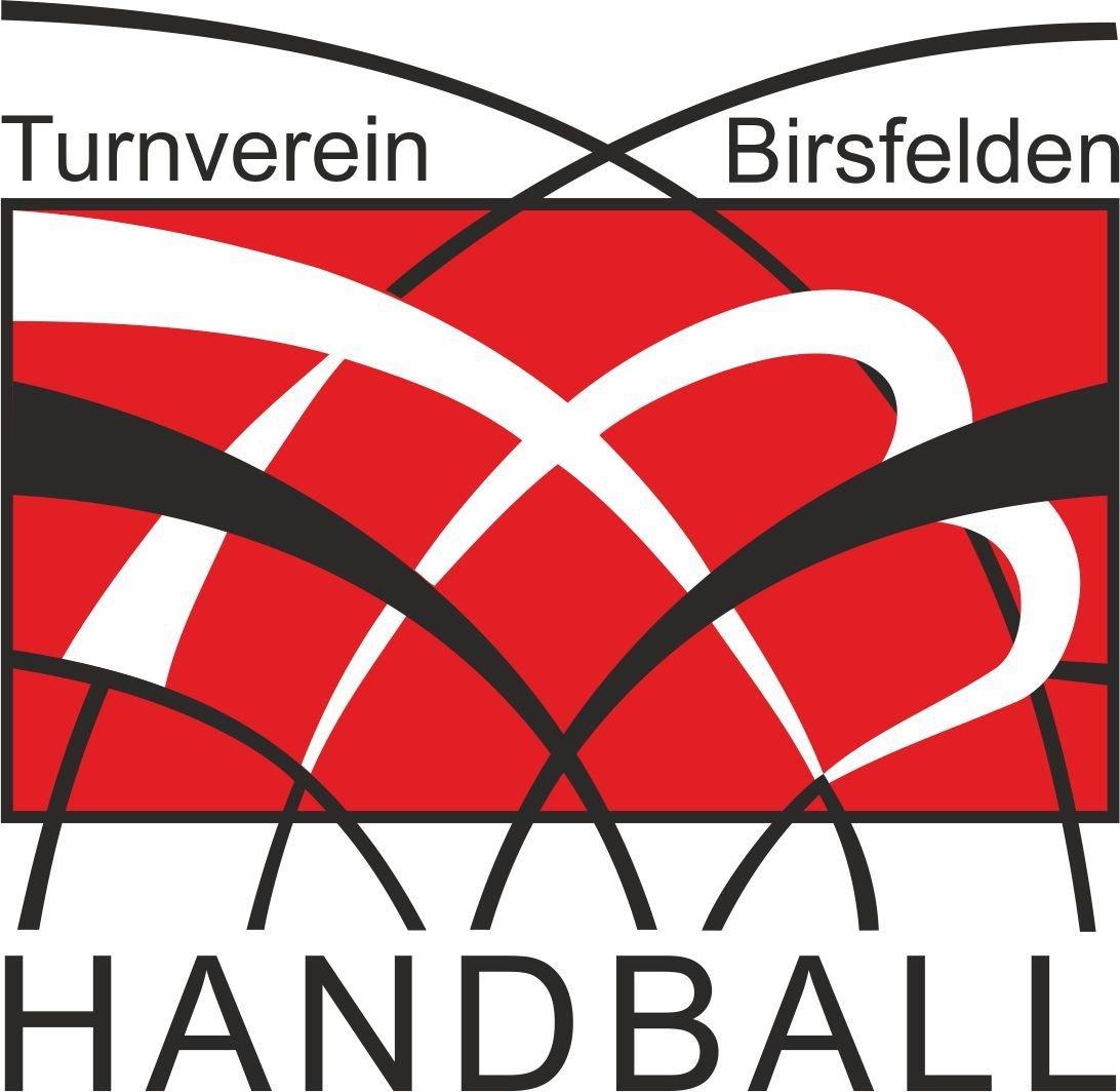 TV Birsfelden
