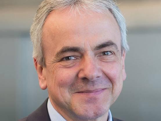 Markus Schefer, Professor für Staats- und Verwaltungsrecht, spricht sich für die Annahme der Genfer Vorlage aus.