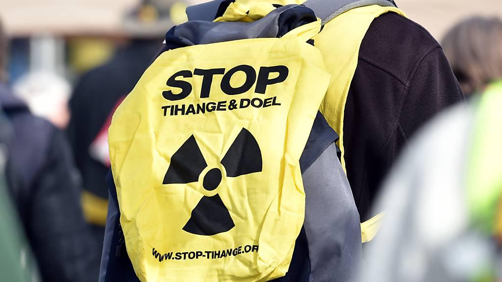 UN-Vertrag über das Verbot von Atomwaffen tritt im Januar in Kraft
