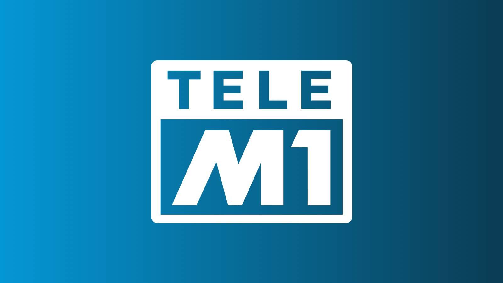 TeleM1