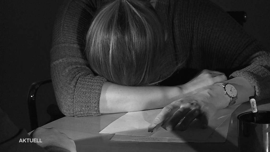 Fürsorgepflicht verletzt: Arbeitgeber muss wegen Burnout haften