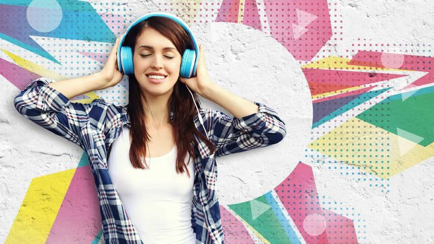 Argovia Musikjury: Bestimme den «Soundtrack zom Läbe»
