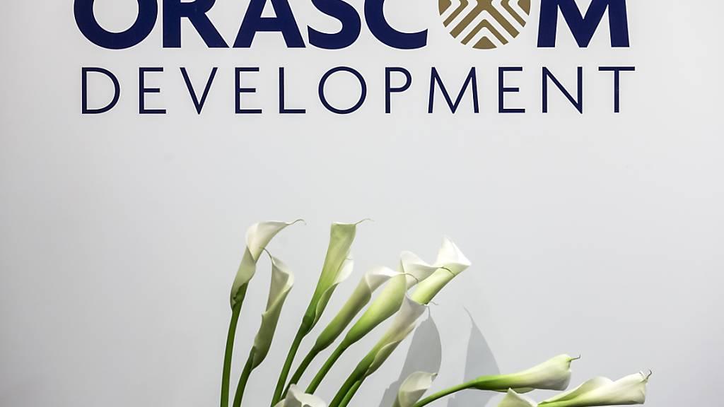 Ägypten wirft Orascom Verletzung von Umweltvorschriften vor