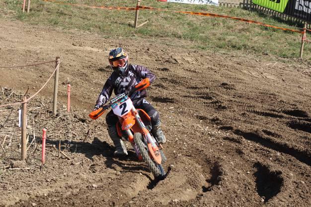 Das Motocross Wohlen ist eines der ältesten Motorsport-Rennen der Schweiz. Es wird bereits zum 61. Mal ausgetragen.