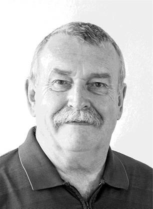 Wolfgang Wagmann, Stadtredaktor