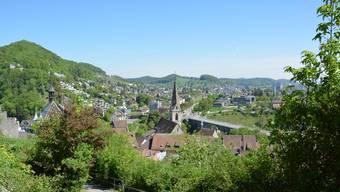 Das Ziel des Stadtrats, Vorschläge für die Senkung des Nettoaufwandes um 1,5 Millionen Franken zu erarbeiten, konnte nicht nur erreicht, sondern sogar leicht überschritten werden.