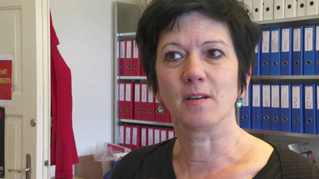 2. Knall bei Spitex St.Gallen: 14 Mitarbeiterinnen kündigen