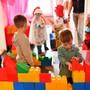 Bis Ende Jahr sollen 10 Kinder mit besonderen Bedürfnissen in Solothurner Kitas betreut werden.