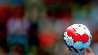 Zum vierten Meisterschaftsspiel empfängt der ATV/KV Basel  die Spielerinnen des DHB Thun.