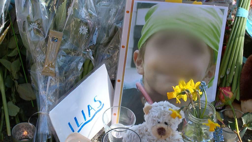 Erstochener Bub in Basel: Seniorin wollte offenbar nur Aufmerksamkeit