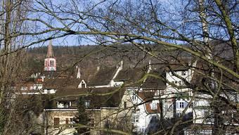 Neun Gemeinden im Baselbiet suchen immer noch nach Gemeinderats-Kandidaten. (Symbolbild)