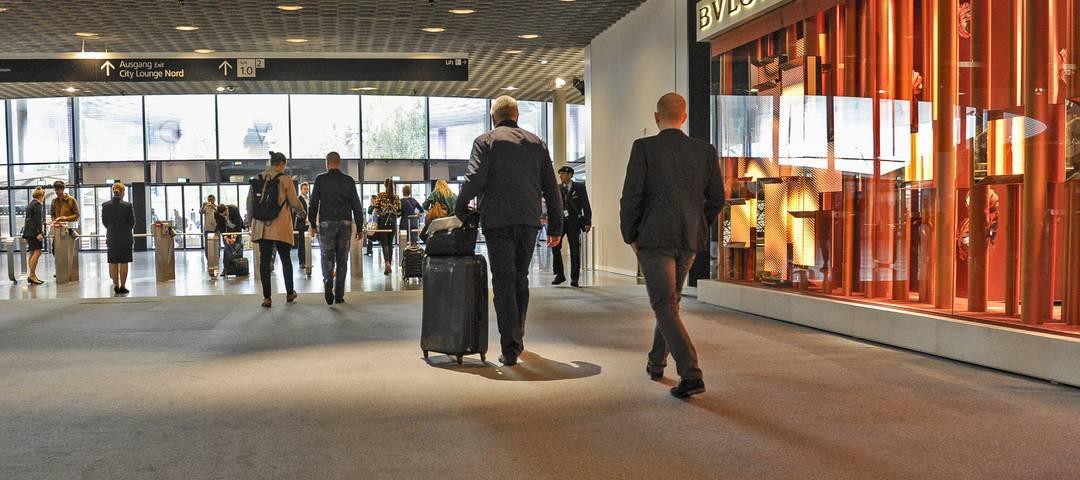 Baselworld in der Krise – Kurs der MCH Group sackt ab