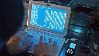 FBI spürt Internet-Kriminelle in Estland auf (Symbolbild)