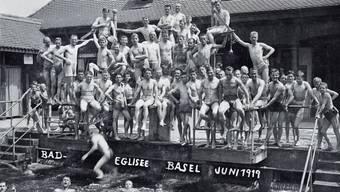 SV Basel