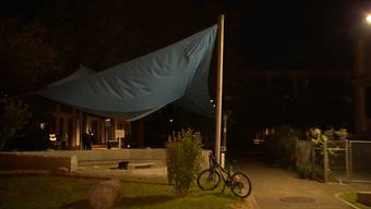Uster (ZH): Drei Kinder bei Unfall verletzt
