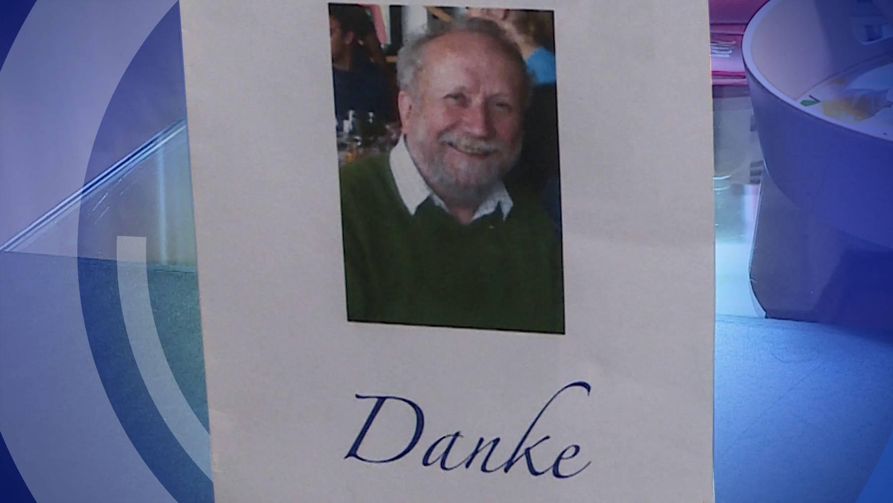 Tot wegen Fehldiagnose? Eine Ärztin muss sich vor Gericht verantworten