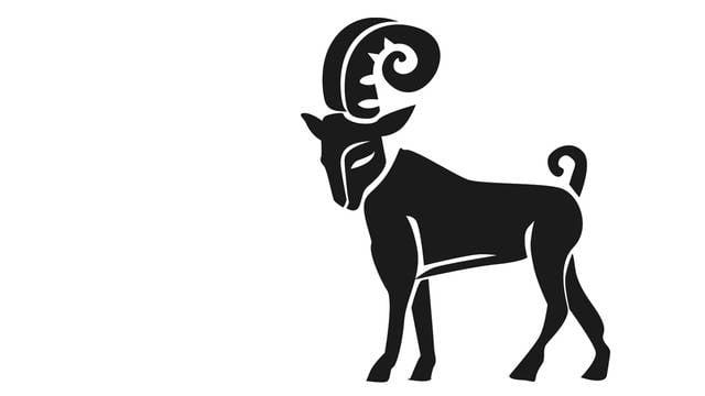 Horoskop Widder 2016