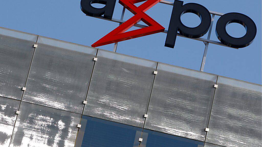 Axpo kehrt trotz weniger Gewinn zur Dividendenzahlung zurück. (Archiv)