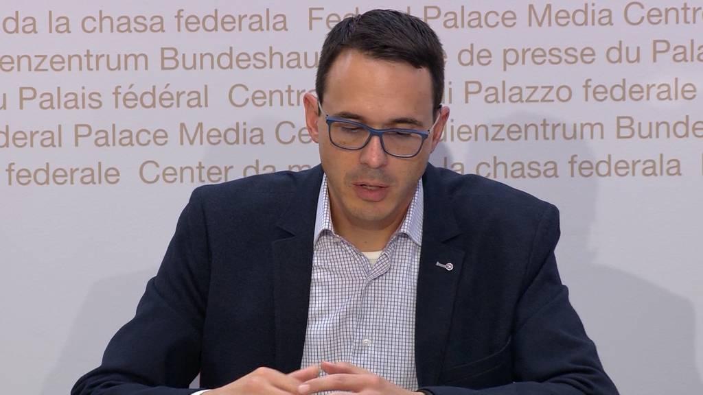 Heftige Kritik am BAG nach Falschmeldung über Corona-Toten