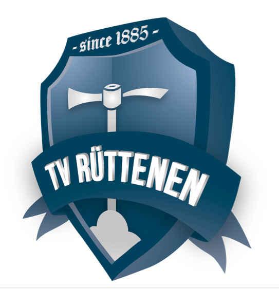 Turnverein Rüttenen
