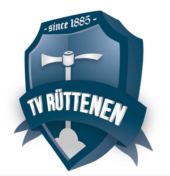Turnverein Rüttenen