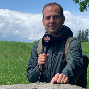 Wandern im Kanton Zürich – für alle ist etwas dabei