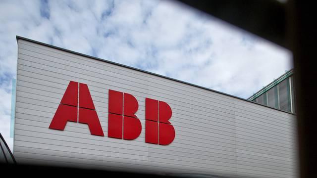 ABB Schweiz dementiert, dass sie den GAV verletzt haben sollen, wie ihnen die Unia unterstellt. (Archiv)