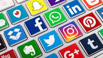 Bis zu 1,5 Prozentpunkte zusätzliche Wählerstimmen lägen mit Social Media drin, ist man zumindest bei der Baselbieter FDP überzeugt.