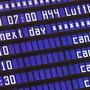 Die Streiks der Lufthansa-Piloten sind unter anderem dafür verantwortlich, dass im November mehr Passagiere mit der Swiss geflogen sind. (Archiv)